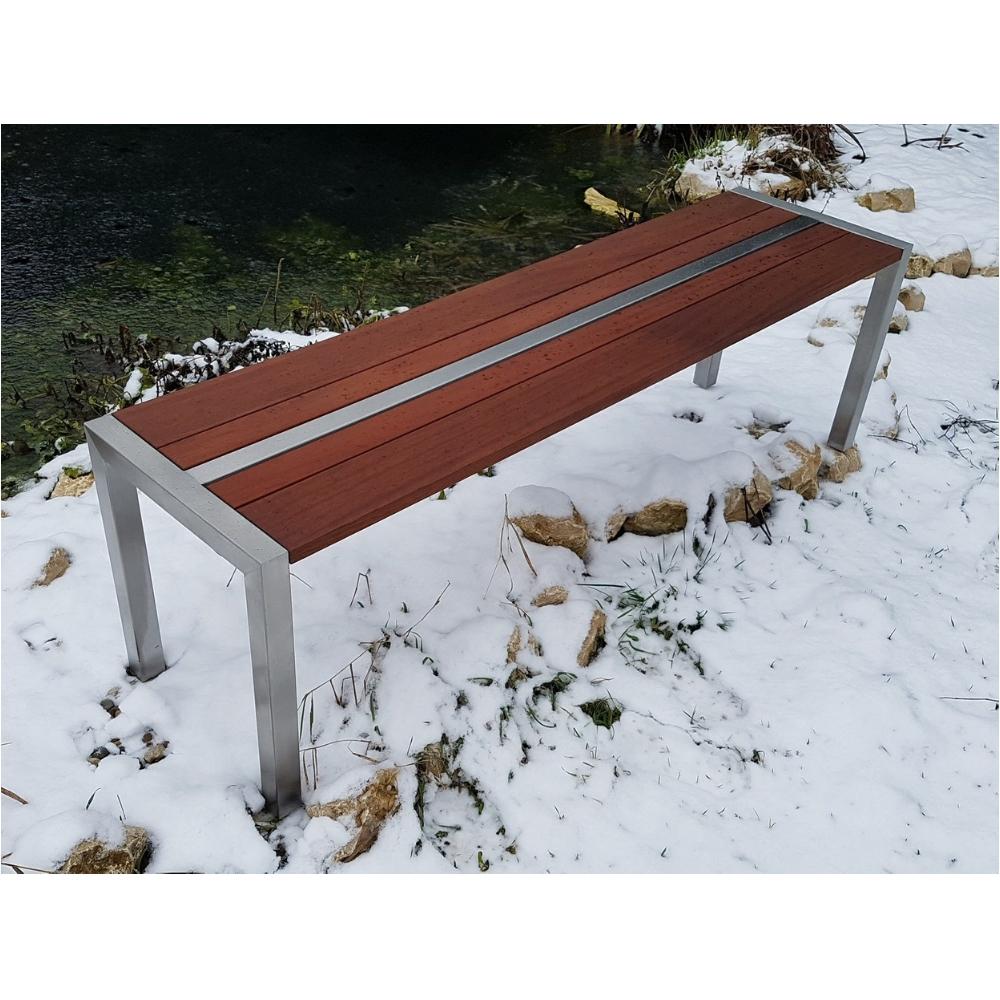 Kerti ülőpad